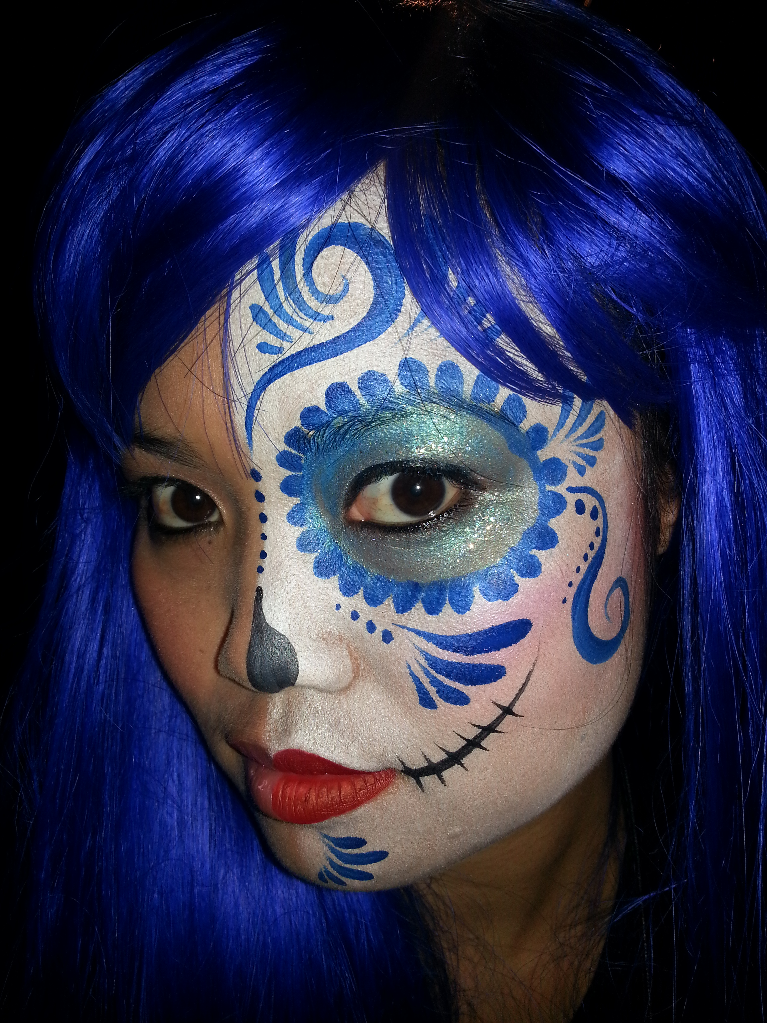 Face Paint The Story Of Makeup Amazon Co Uk Lisa: 301 Moved Permanently