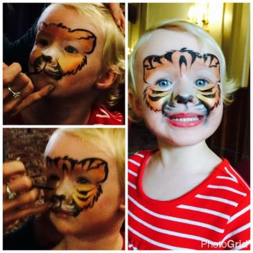 tiger-face-painting-by-cynnamon-at-elks-lodge-in-sf