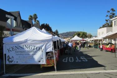 kensington-colusa-farmers-market